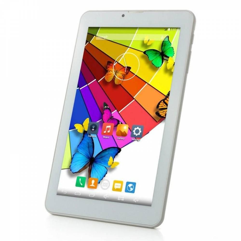 3G Таблет  със сим карта функция разговори 2камери 1.3GHZ WIFI GPS BT BG в tabletstorebg