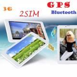 Невероятна цена за 3G двуядрен таблет с 2SIM GPS Bluetooth  FM