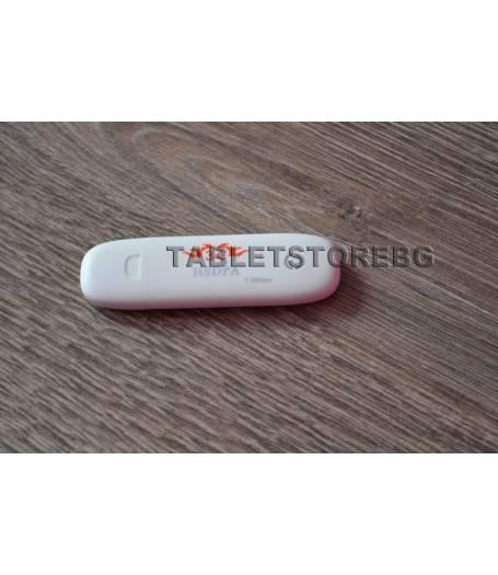 3G флашка за мобилен интернет(3GFB) в tabletstorebg