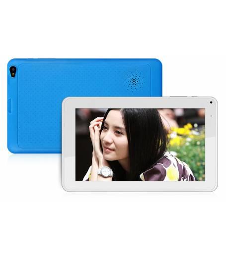 Син Четириядрен Таблет GT90H-A33 9 инча 2 камери Android 4.4.2 Bluetooth(ATM9W) в tabletstorebg