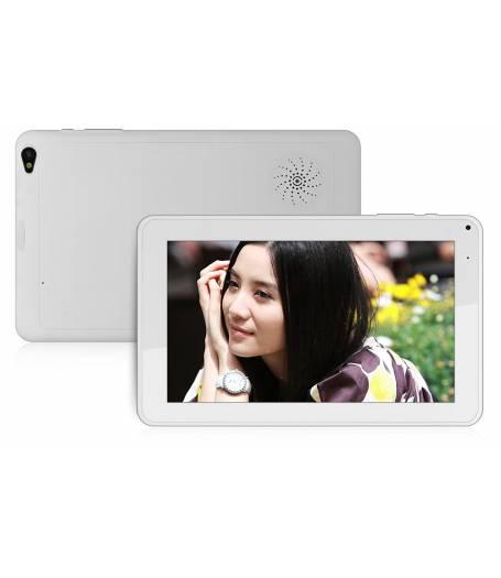 Нов Четириядрен Таблет GT90H-A33 9 инча 2 камери Android 4.4.2 Bluetooth(ATM9W) в tabletstorebg