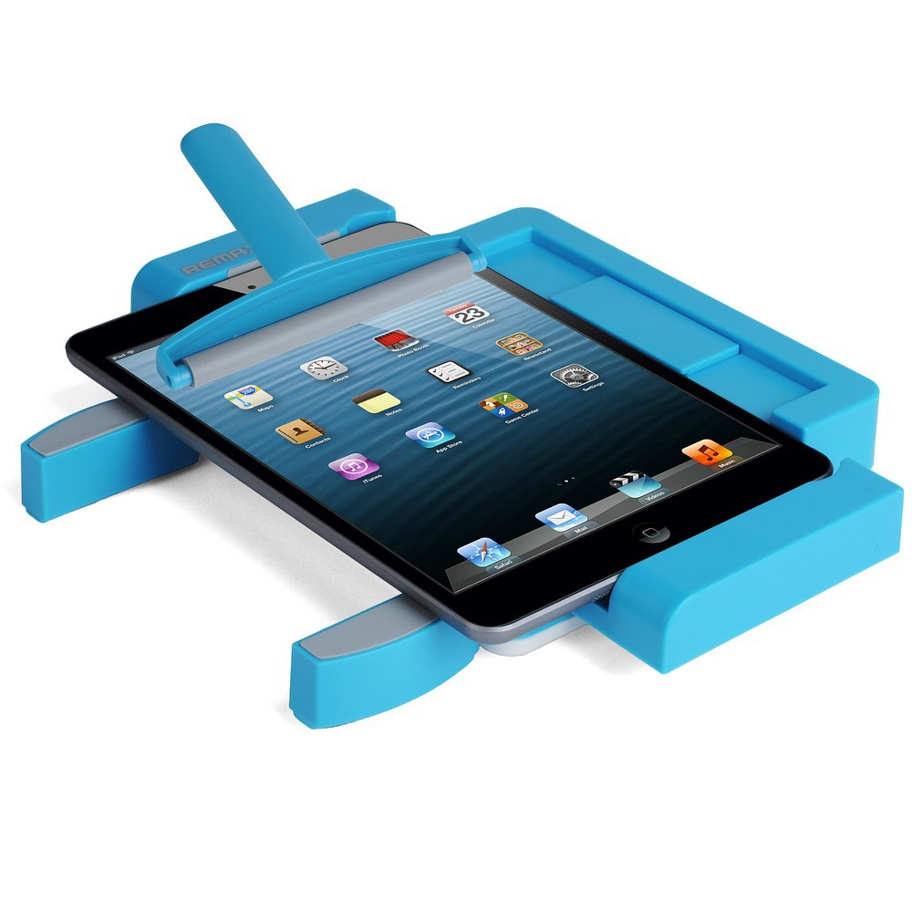 Оригинален REMAX Скрийн протектор залепящ тул за таблет(REMAX-tab) в tabletstorebg