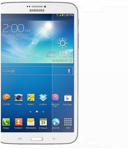 Протектор за таблет Samsung Galaxy Tab 3 8 инча SM-T310 | SM-T311 | SM-T3100 | SM-T3110 в tabletstorebg