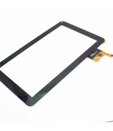 Тъч скрийн панел за 9 инча таблет 300-N3849B-A00-V1.0 Allwiner a13 JXD S9100(TP9) в tabletstorebg