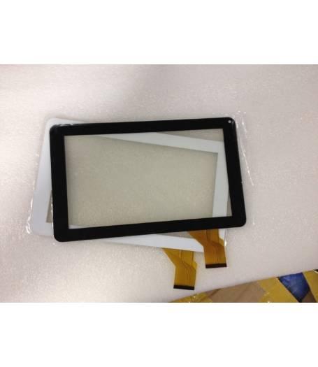 Тъчскрийн панел за таблет 9 инча DH-0901A1-FPC01-01 в tabletstorebg