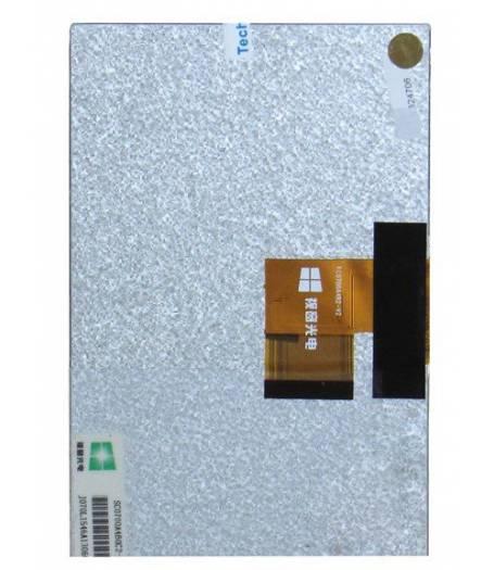 LCD дисплей за 7 инча таблет FC0700A4B2-V2 в tabletstorebg