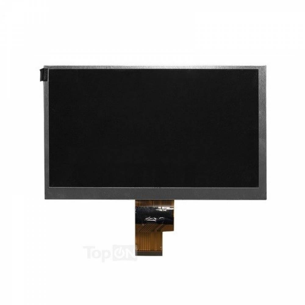 LCD дисплей за таблет Nextbook NX007HD8G