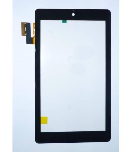 нов Тъч Скрийн за таблет Nextbook NX700QC16G