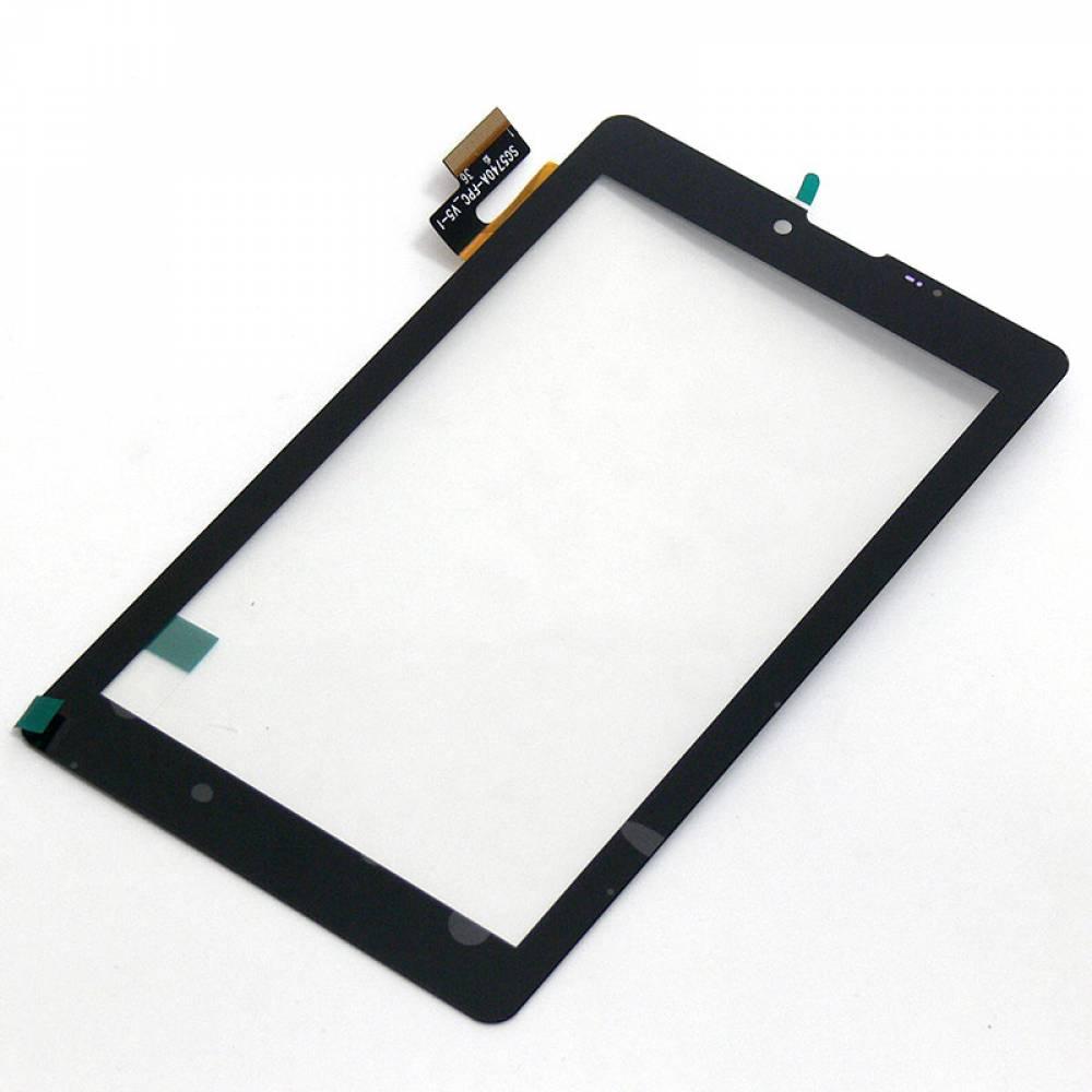 нов Тъч Скрийн за таблет Prestigio MultiPad Rider 7 3G | PMP3007