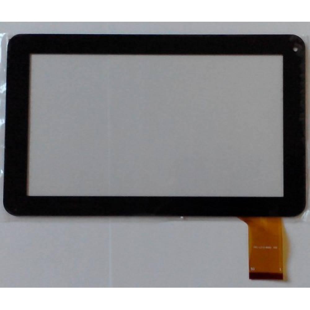 Тъчскрийн панел за таблет Pixor Fatty One  в tabletstorebg