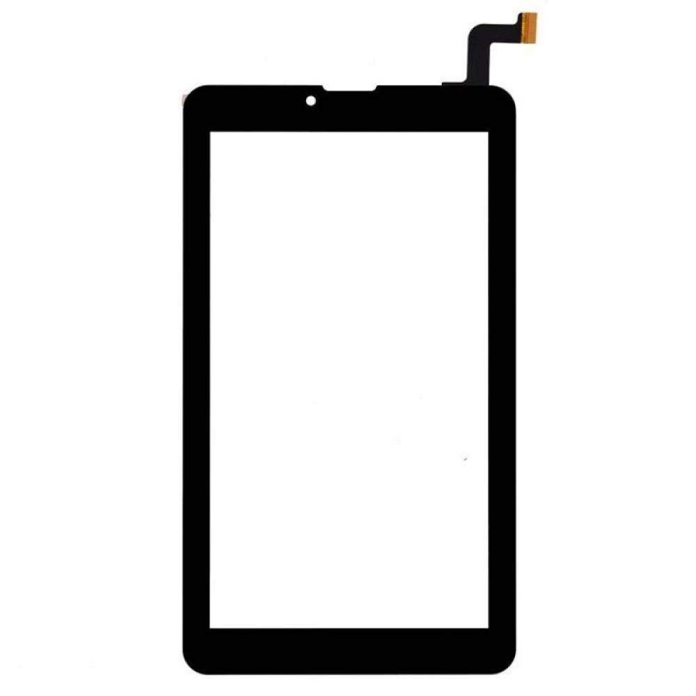 Тъчскрийн панел за таблет Diva QC-704GА M704GА  в tabletstorebg