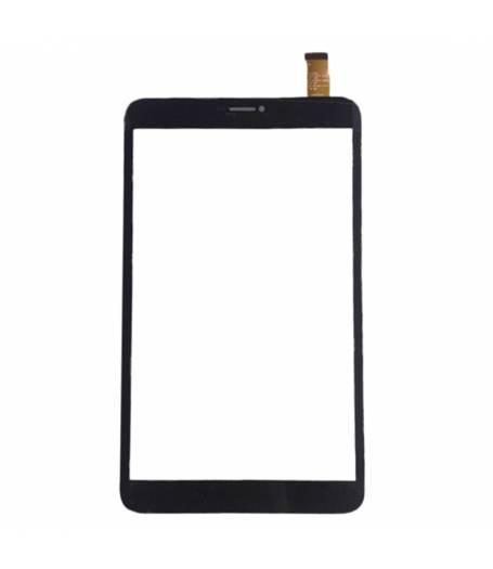 Тъчскрийн панел за таблет 8 инча DIVA QC-803G EU в tabletstorebg