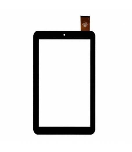 Тъчскрийн панел за таблет Wink One | Wink One SE в tabletstorebg