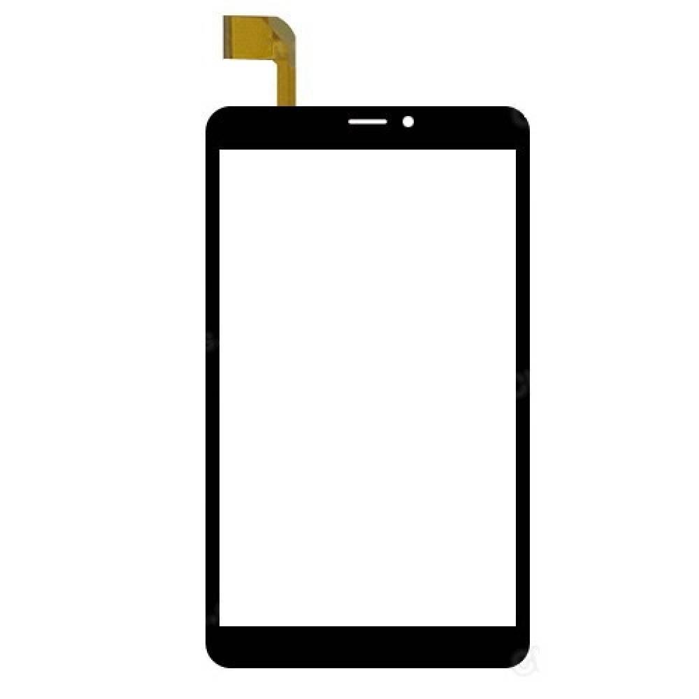 Тъчскрийн панел за 8 инча Таблет PRESTIGIO WIZE 3408 4G в tabletstorebg
