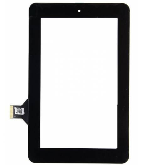 Тъчскрийн панел за 7 инча Таблет Allview Speed Quad в tabletstorebg
