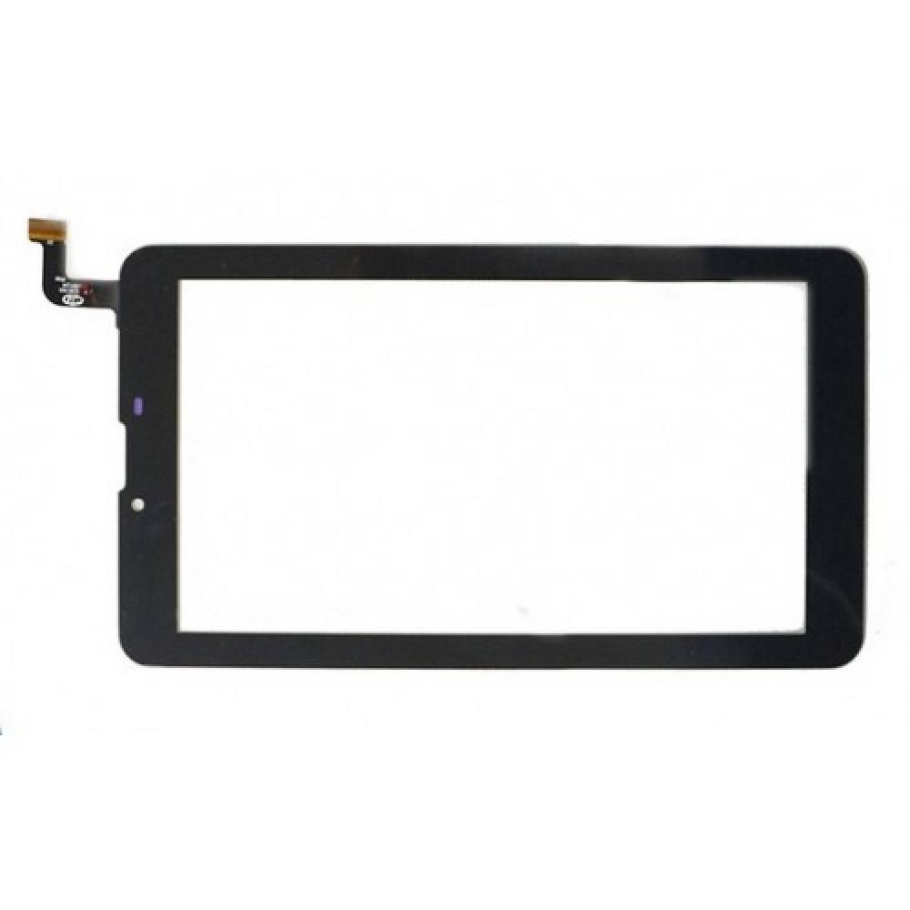 Тъчскрийн панел за 7 инча Таблет MultiPad WIZE 3407 4G в tabletstorebg