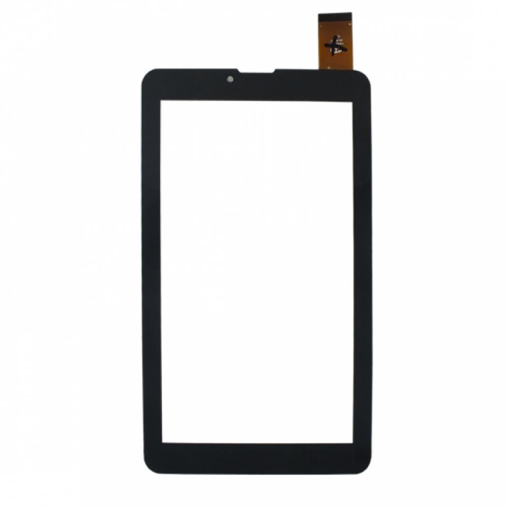 Тъчскрийн панел за 7 инча Таблет nJoy Arcas 7 в tabletstorebg