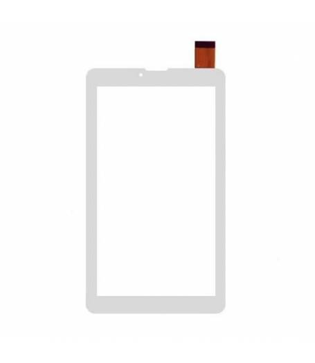 Тъчскрийн панел за 7 инча Таблет nJoy Pontus 7 в tabletstorebg
