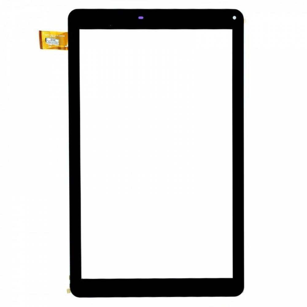 Тъчскрийн панел за Таблет nJoy Tityos 10 в tabletstorebg