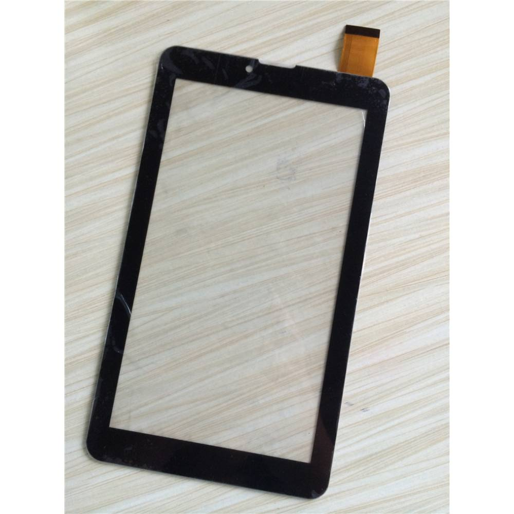 Тъчскрийн панел за таблет Wink Free 3G в tabletstorebg