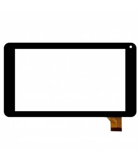 Тъчскрийн панел за таблет 7 инча XC-PG0700-028-A2-FPC(XC-PG0700-028-A2-FPC) в tabletstorebg