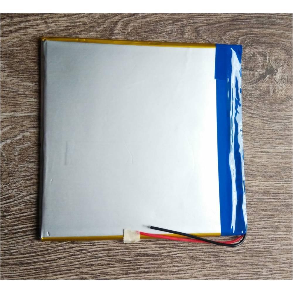 Li-polimer литиево-полимерна батерия за таблет 5000 Мач(bat5000) в tabletstorebg