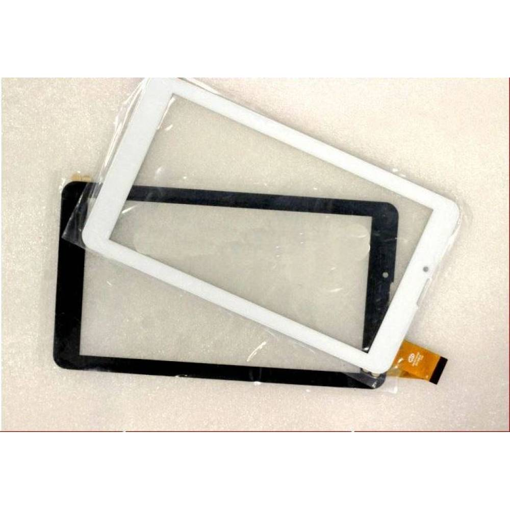 Тъчскрийн панел за 7 инча Таблет REVOPAD MM781 3G(revopad mm781 3g) в tabletstorebg