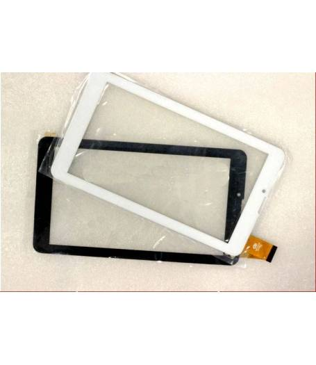 Тъчскрийн панел 7 инча Таблет HK70DR2299-V01revopad mm781 3g) в tabletstorebg