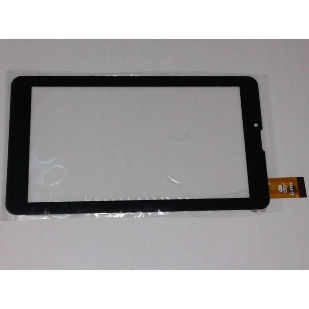Тъчскрийн панел за 7 инча Таблет UTOk Hello 7D(UTOk Hello 7D-TP) в tabletstorebg