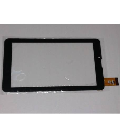 Тъчскрийн панел за таблет 7 инча CTD FM707101KC(FM707101KC) в tabletstorebg
