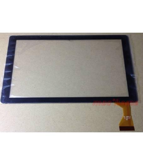 Тъч скрийн панел за 7 инча таблет MJK-0098 34pin(TP7) в tabletstorebg