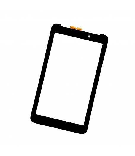 Тъчскрийн панел за таблет Asus MeMO Pad 7 | Fonepad ME70C ( K01A) | FE170CG ( K012 ) | ME170C ( K017 ) в tabletstorebg