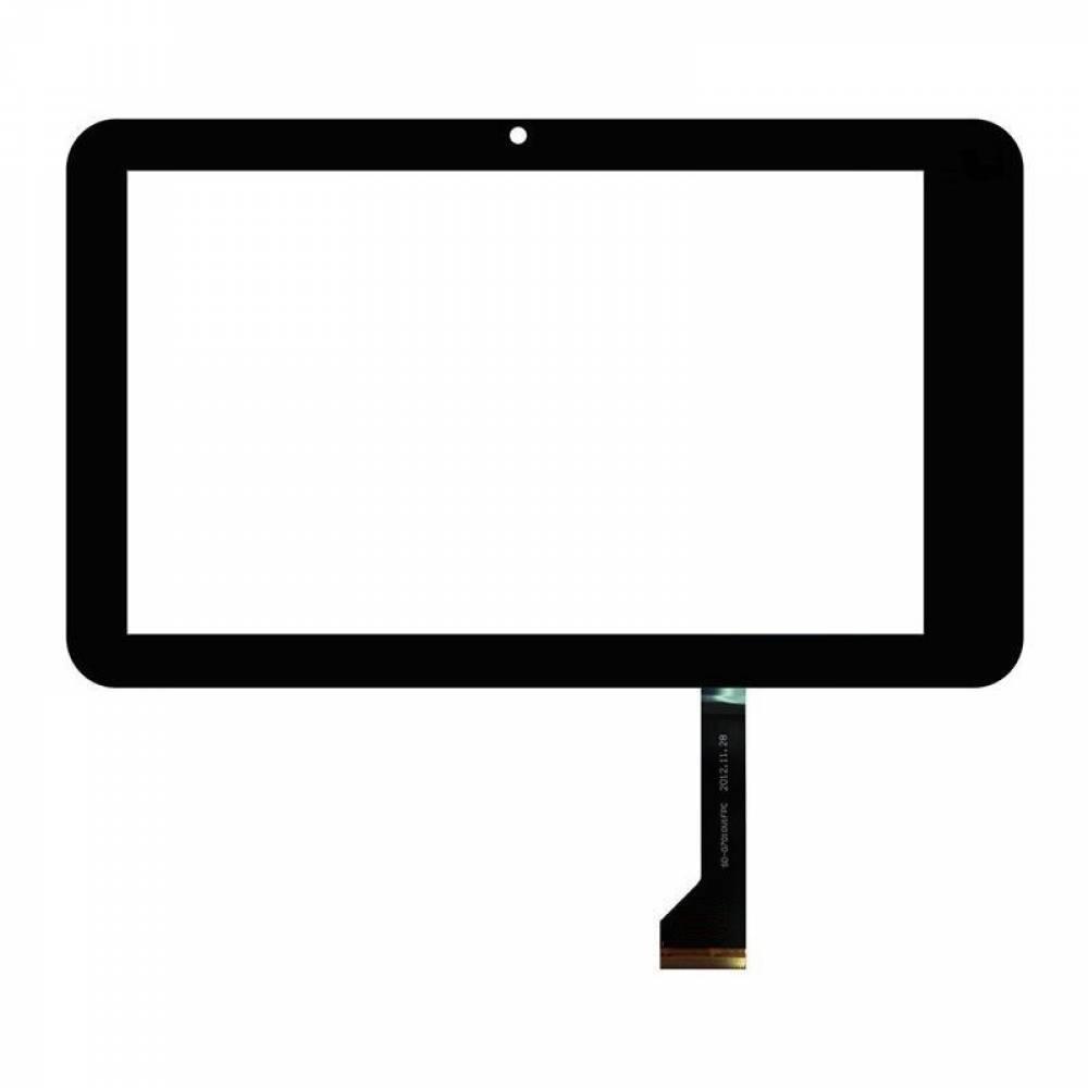 Тъчскрийн панел за таблет Diva Premium 7 HD Dual Core 3G в tabletstorebg