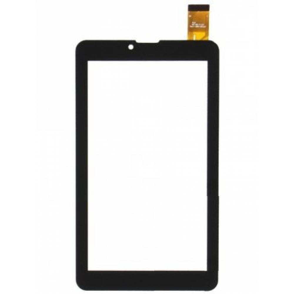 Тъчскрийн панел за таблет 7 инча QCY 706 J в tabletstorebg