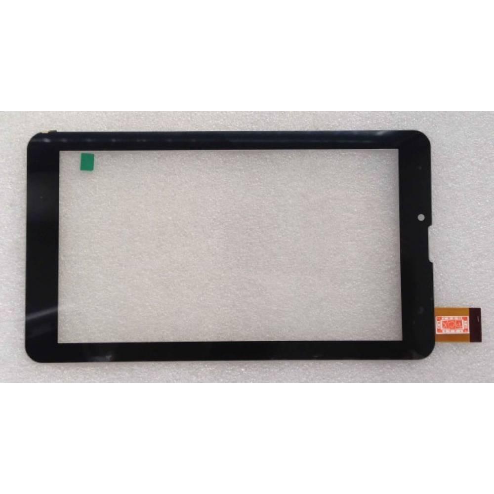 Тъчскрийн панел за таблет 7 инча FPC-70F2-V01/V02) в tabletstorebg