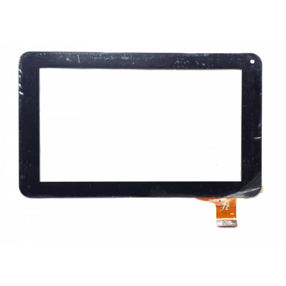 Тъчскрийн панел за таблет MPMAN TABLET 7'' MPDC706  в tabletstorebg