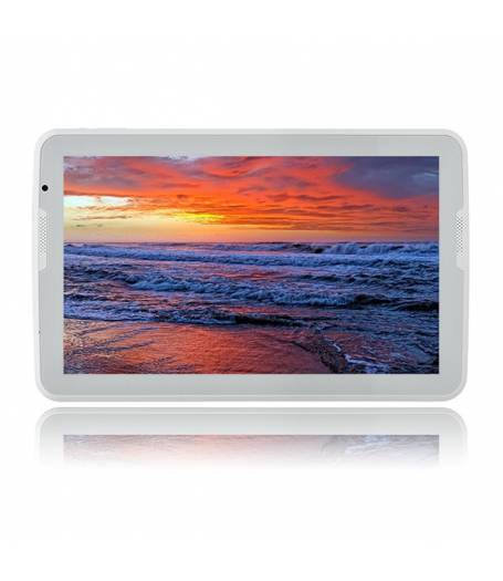 "Таблет Allwinner A106T осем-ядрен процесор (1,8Ghz) 10.6"",IPS, 1GB RAM, 16GB, Wi-Fi, Bluetooth, Android 5.1.1 Lollipop"