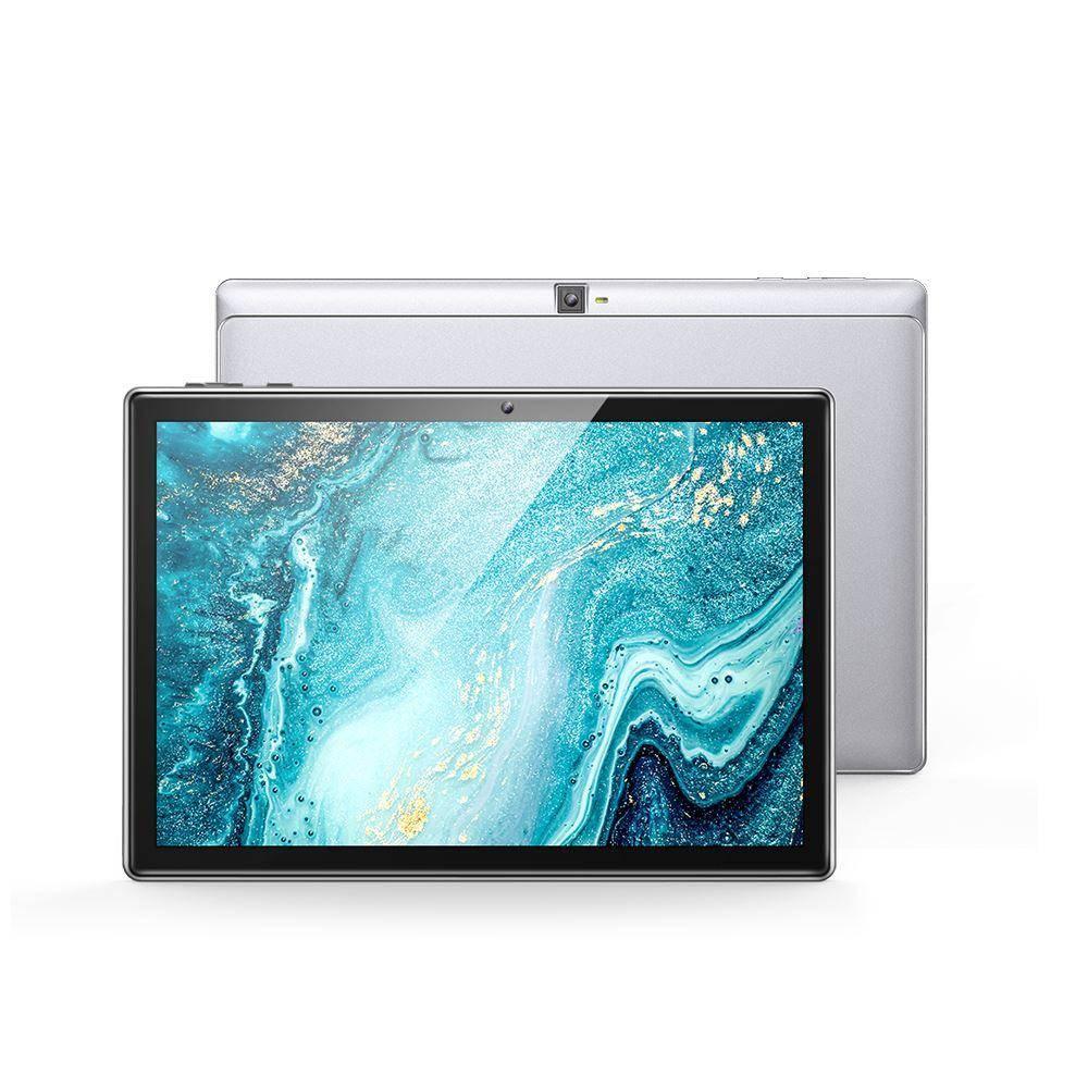 "Таблет KA Digital MatrixPad S30 осем-ядрен процесор SC9863A, 3GB RAM, 64GB 4G LTE 10.1"", IPS, GPS, Wi-Fi, Bluetooth, Android 10, Черен"