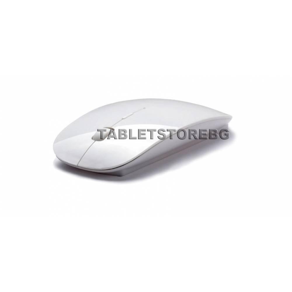 Безжична мишка(BM1) в tabletstorebg