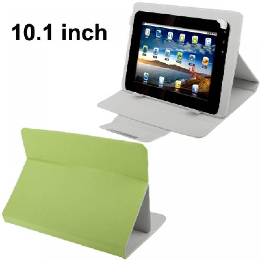 Калъф за таблет 10.1 инча Зелен(UK-10.1green) в tabletstorebg