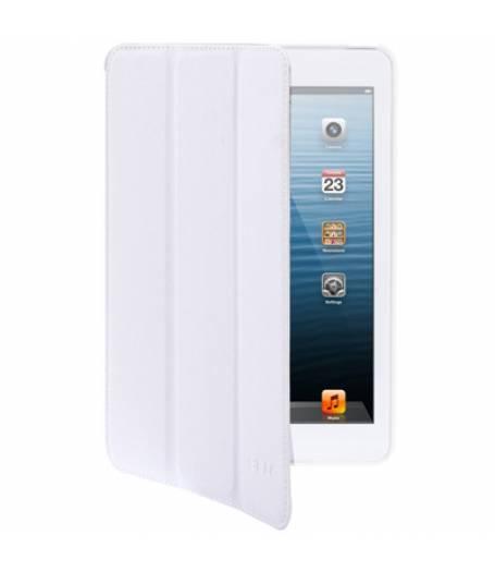 Калъф за таблет Smart case Ipad mini-бял(SK-imw) в tabletstorebg