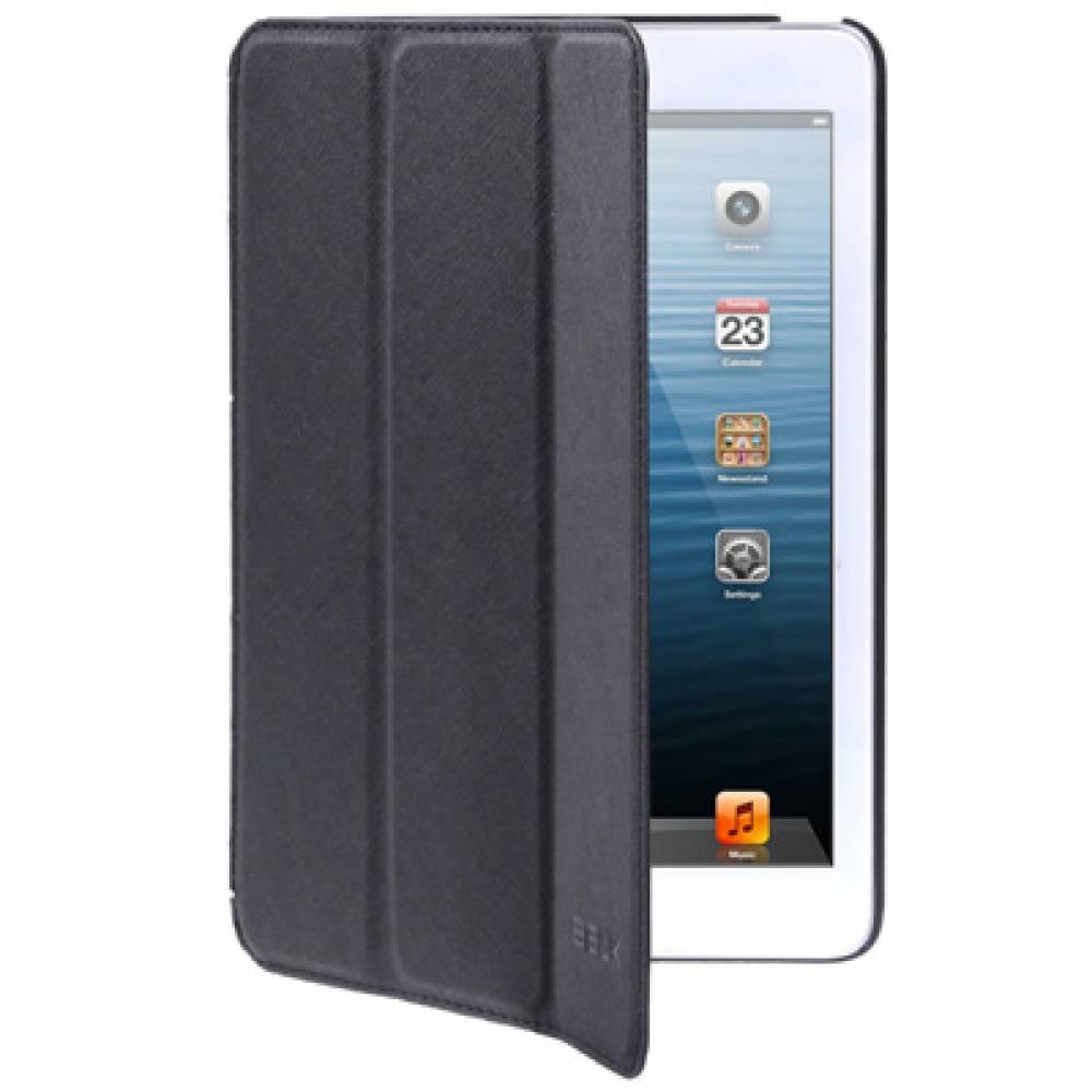 Калъф за таблет Smart case Ipad mini-черен(SK-imb) в tabletstorebg
