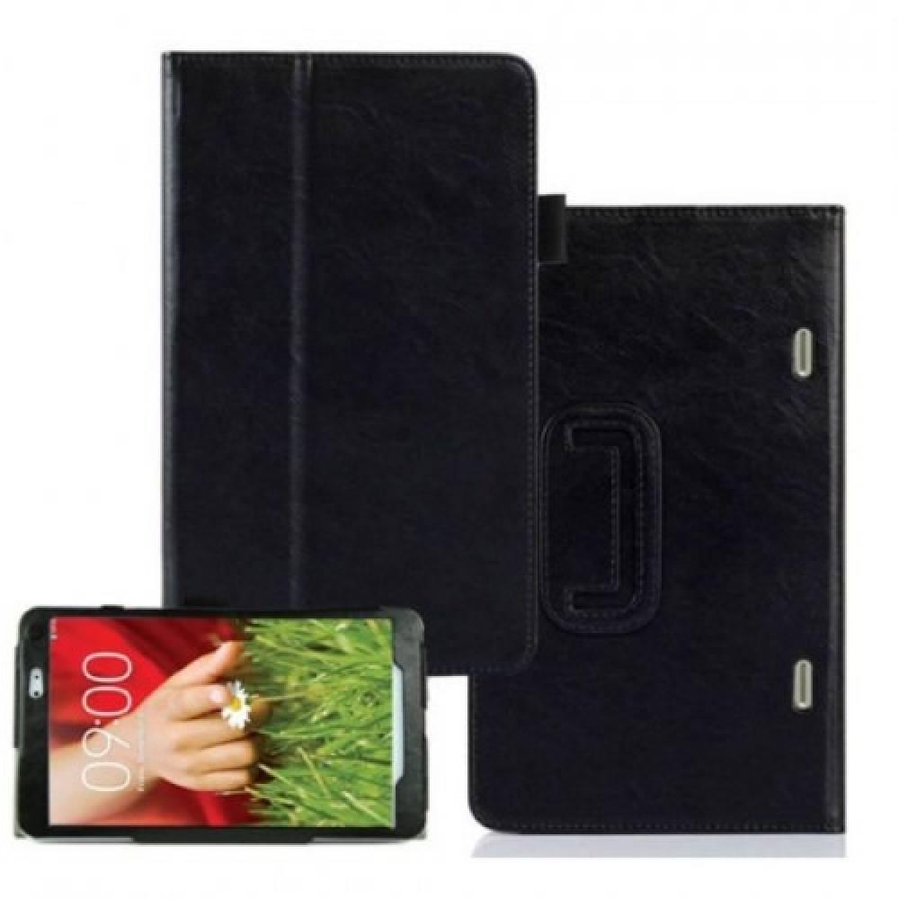 Калъф за таблет LG G Pad 8.3 инча V500 тип ПАПКА
