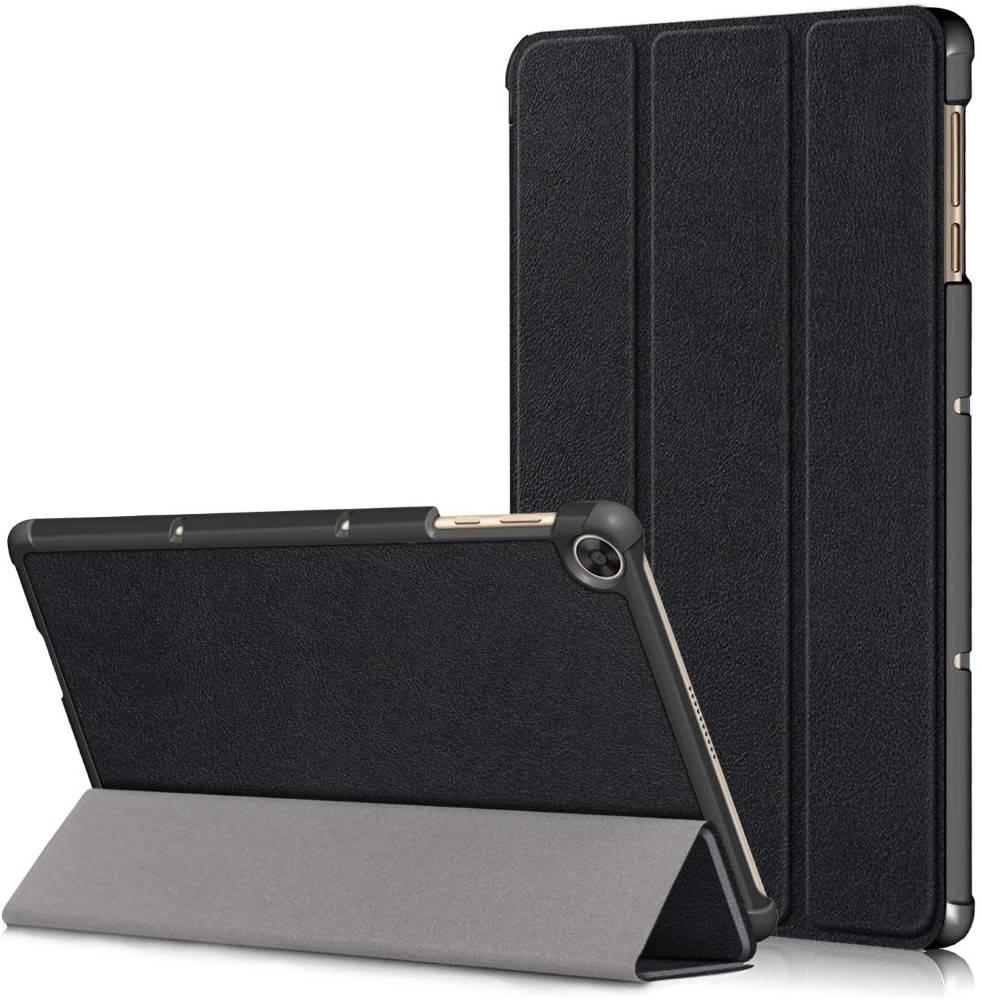 Калъф Ka Digital за таблет Huawei MatePad T10 / T10S, Черен