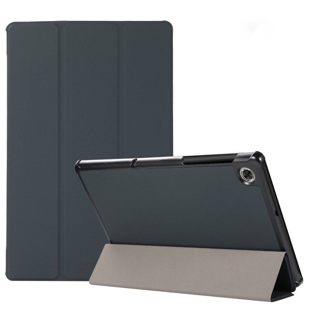 Калъф за таблет Ka Digital Lenovo Tab M10 Plus, TPU,TB-X606F, Черен