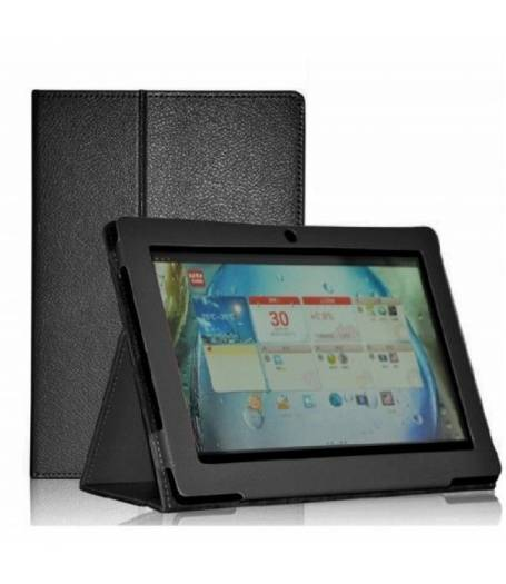 Kалъф за таблет Lenovo IdeaTab S6000  10 инча тип ПАПКА