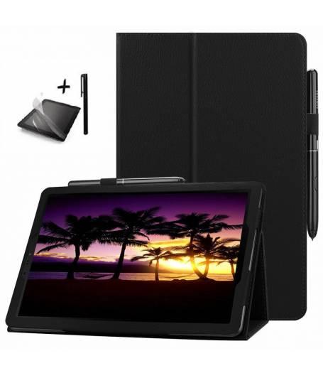 Калъф за таблет Ka Digital Samsung Galaxy Tab S4 10.5 инча T830, T835, протектор, стилус