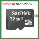 Memory картa  Sandisk MICRO SD CARD 32GB