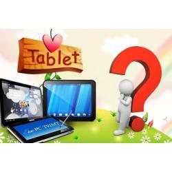 Зарадвайте вашите близки с качествени таблети на ниски цени от tabletstorebg