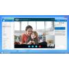 Skype за Андроид-нова версия,но дали оправдава очакванията?